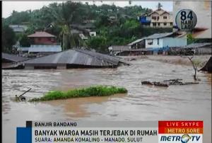 banjir_manado_tenggelam