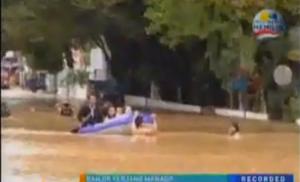 banjir_manado_tenggelam2