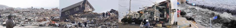 foto_tsunami_jepang_kompas_com