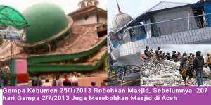 gempa_kebumen_robohkan_masjid