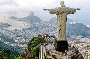 patung_jesus_brazil
