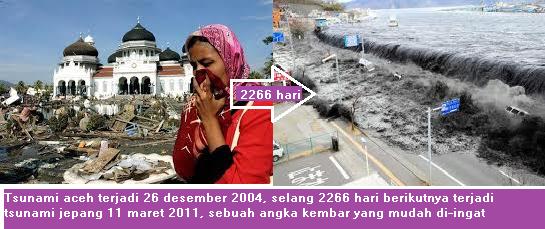 tsunami_aceh_dan_tsunami_jepang