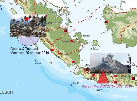 tsunami_mentawai_dan_merapi_meletus