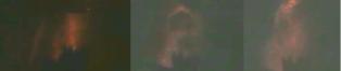 detik_detik_gunung_kelud_meletus_22_57
