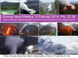 gunung_kelud_meletus_pkl_22_50_13_02_2014