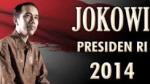 jokowi_presiden_ri