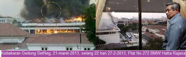 kebakaran_gedung_setneg_21_maret_2013