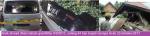 kecelakaan_anak_ahmad_dhani_dan_gempa_aceh