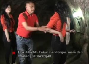 mr_tukul_dengar_suara