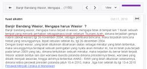 banjir_bandang_wasior_peringatan_akan_tsunami_4_10_2010