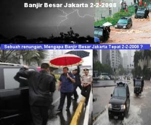 banjir_besar_jakarta_2_2008