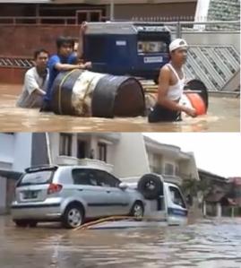 banjir_besar_jakarta_2_2_2008_2