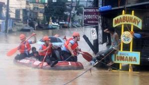 banjir_manila_8_8_2012