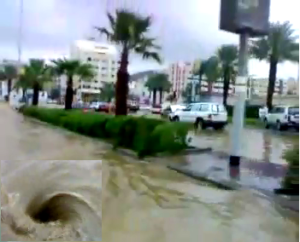 banjir_mekkah_2_2_2008