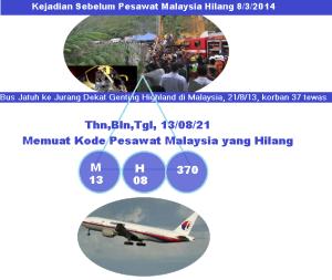 bus_jatuh_199_hari_sebelum_pesawat_malaysia_hilang