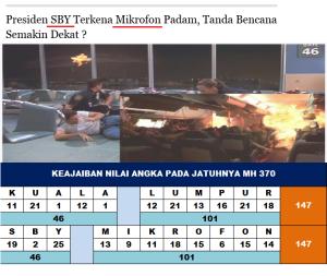 gambar_yang_dituliskan_sebelum_MH370_jatuh