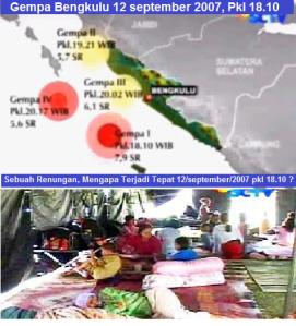 gempa_bengkulu_12_9_2007_mengapa_