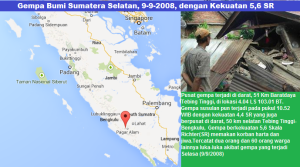 gempa_bumi_sumsel_9_9_2008