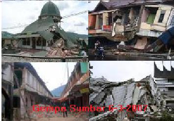 gempa_sumbar_7_3_2007_mengapa_