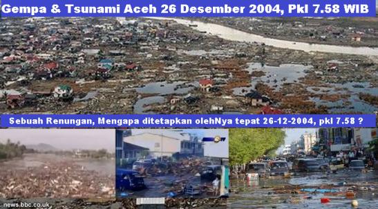 gempa_tsunami_aceh_26_des_2004_pkl_7.58_wib_mengapa_