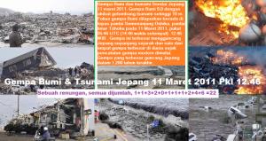 gempa_tsunami_jepang_11_maret_2011_pkl_12_46_mengapa_22