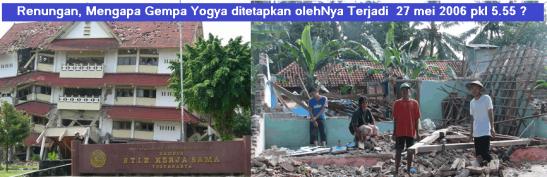 gempa_yogya_27_mei_2006_pkl_5.55_mengapa