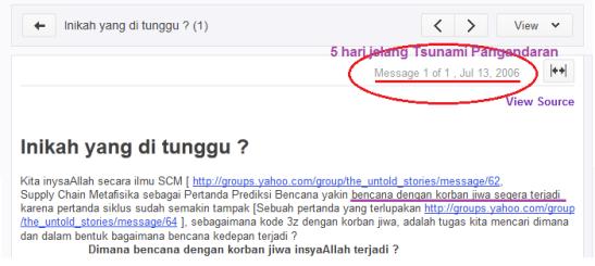inikah_yang_ditunggu_keyakinan_sebelum_tsunami_pangandaran