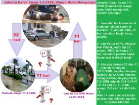jakarta_banjir_besar_2008_mekkah_banjir_istri_ketua_mpr_wafat