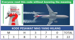 kode_pesawat_MH370_yang_hilang