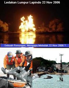 ledakan_lumpur_lapindo_22_nov_2006_mengapa_