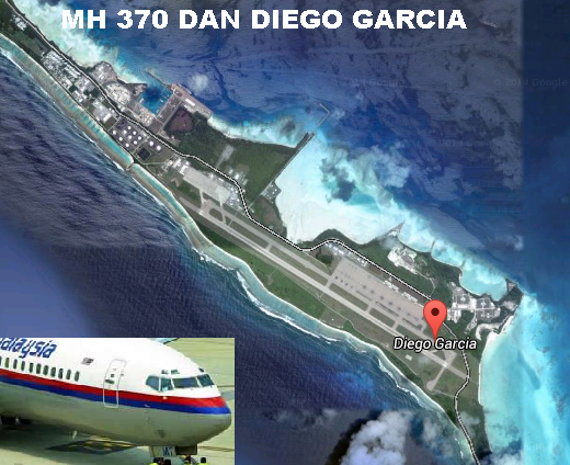 mh370_di_diego_garcia_hoax