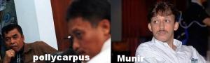 munir_dan_polllycarpus