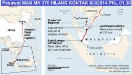 pesawat-jatuh-MAS_MH370_hilang_kontak