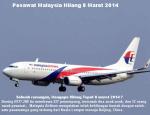 pesawat_malaysia_hilang_8_maret_2014_mengapa