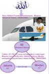 pesawat_wapres_pecah_kokpit_29_06_2006_77_hari_dari_heli_sby_terhadang_awan