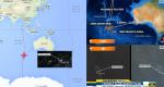 rute_pesawat_yang_jauh