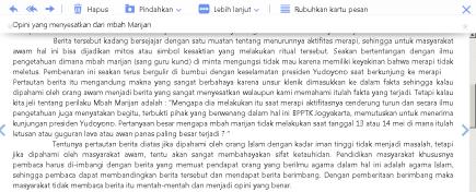 surat_ke_hidayat_nur_wahid_ketua_mpr_sebelum_gempa_yogya_2