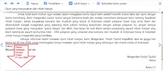 surat_ke_hidayat_nur_wahid_ketua_mpr_sebelum_gempa_yogya_3