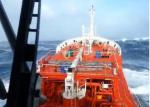 Video_palsu_pencarian_MH370