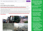 warning_bencana_besar_dari_longsor_ciwidey_2010