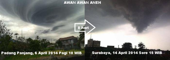 awan_awan_aneh_sebuah_tanda_kebesaranNya