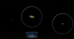 dua_planet