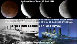 gerhana_bulan_merah_kapal_titanic_dan_tanda_22
