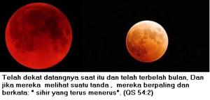 ilustrasi_gerhana_bulan_darah