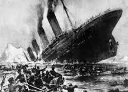 kapal_titanic_tenggelam
