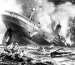 kapal_titanic_tenggelam_2