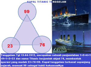 kapal_titanic_tenggelam_99