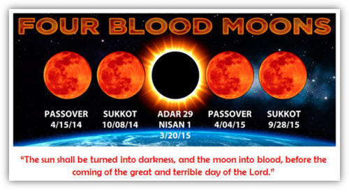 klaim_tetrad-four-blood-moons-coming_