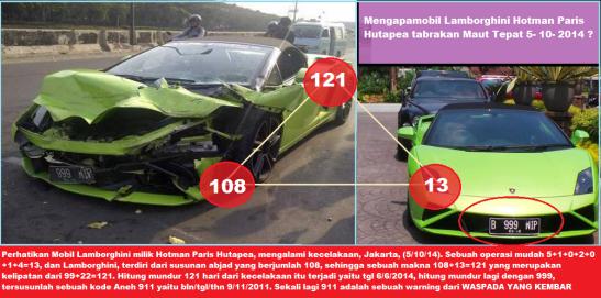 Lamborghini_hotman_paris_dan_kode_999