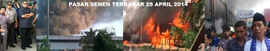 pasar_senen_terbakar_25_april_2014